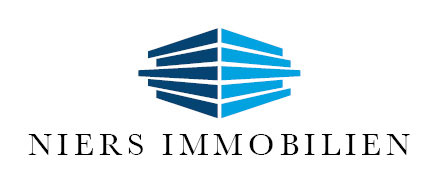 Niers Immobilien Logo