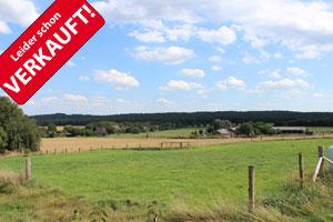 Grundstück Kranenburg