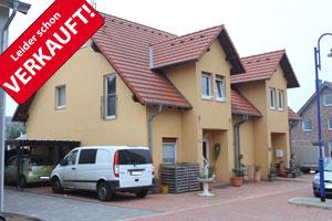 Haus in Duisburg-Alt-Walsum
