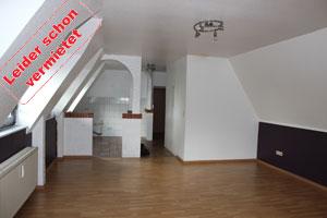 Wohnung in Goch-Stadtmitte